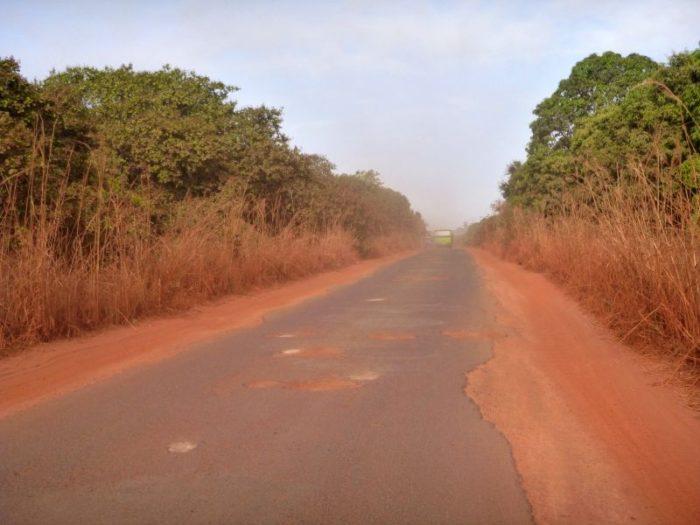 rencontre femme guinée bissau a la recherche d un homme pour mariage en tourcoing